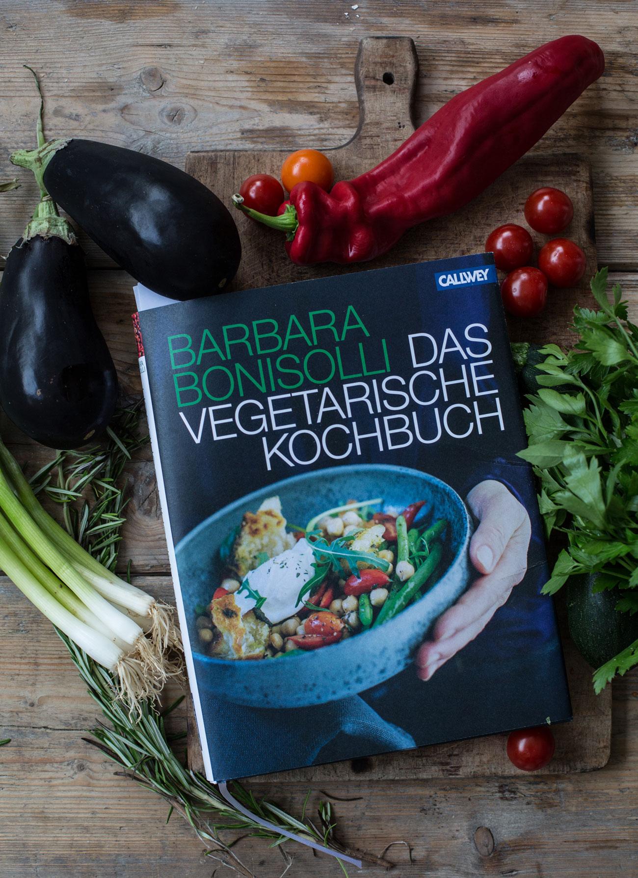 Bonisolli-das-vegetarische-Kochbuch
