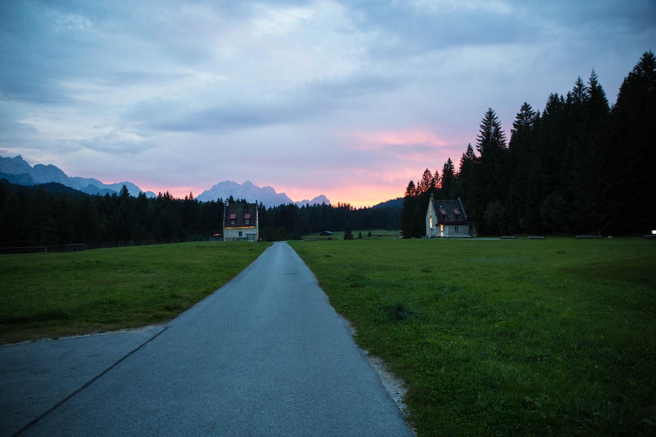 das-kranzbach-held-am-herd-8