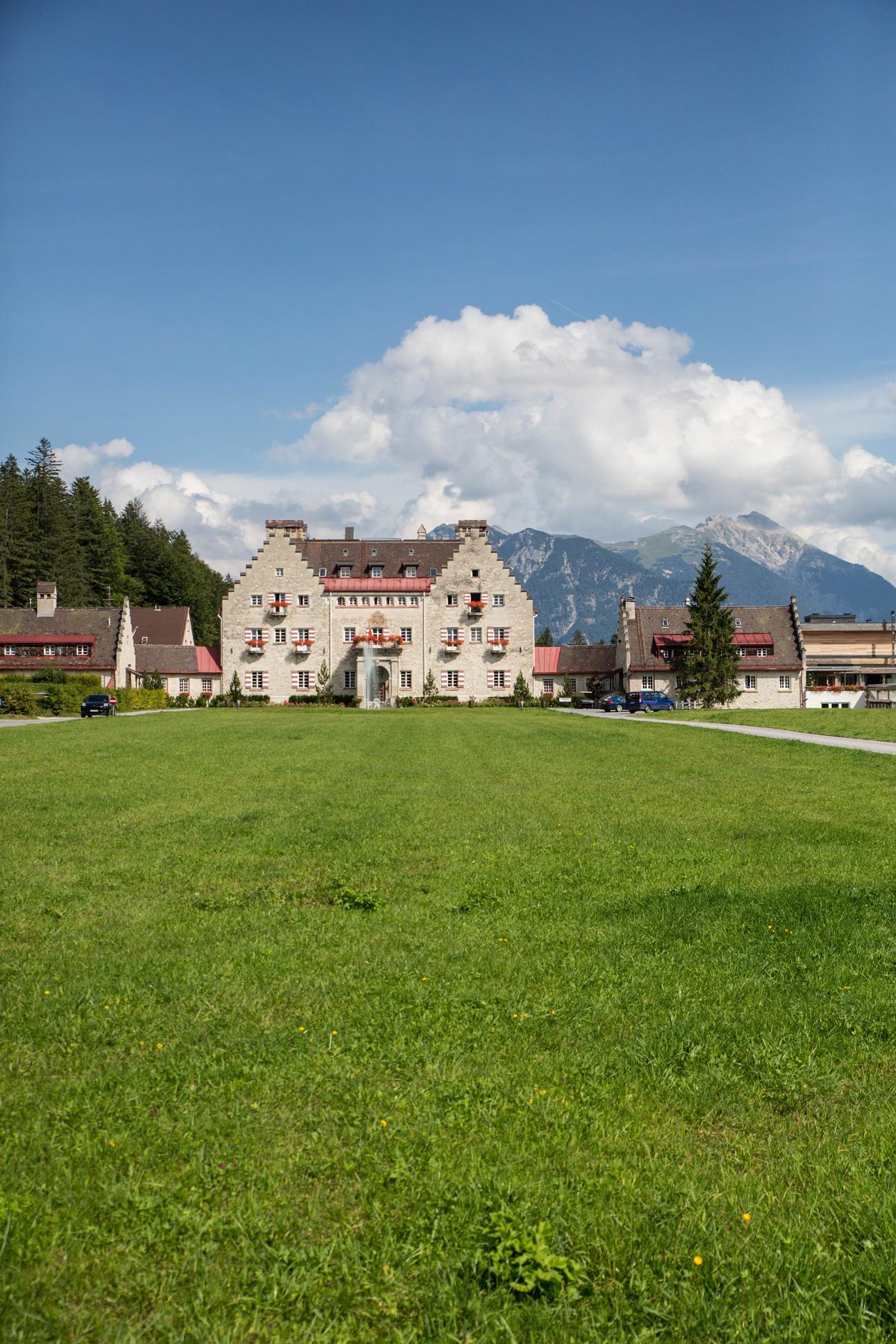 das-kranzbach-held-am-herd-9