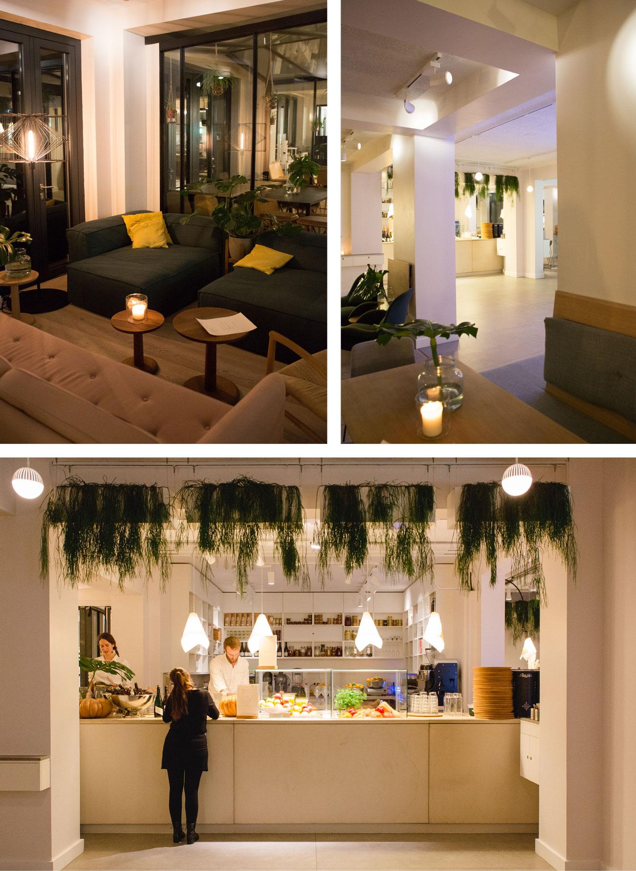held am herd blogst17 7 heldamherd. Black Bedroom Furniture Sets. Home Design Ideas