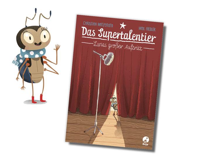 Matzerath_Das-Supertalentier3
