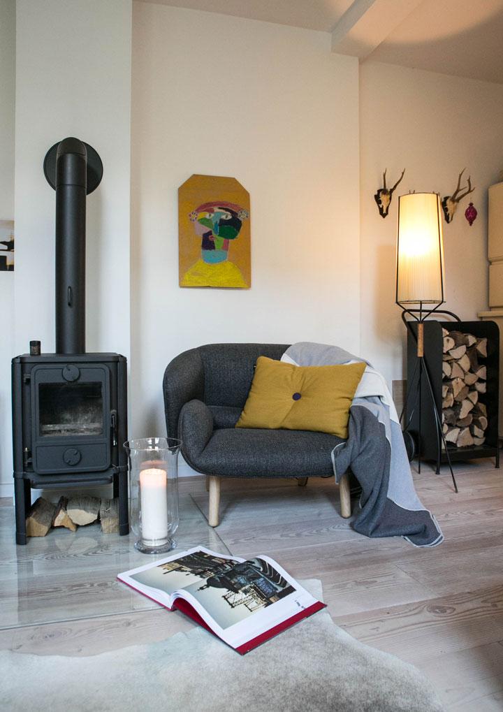 ofen held am herd heldamherd. Black Bedroom Furniture Sets. Home Design Ideas