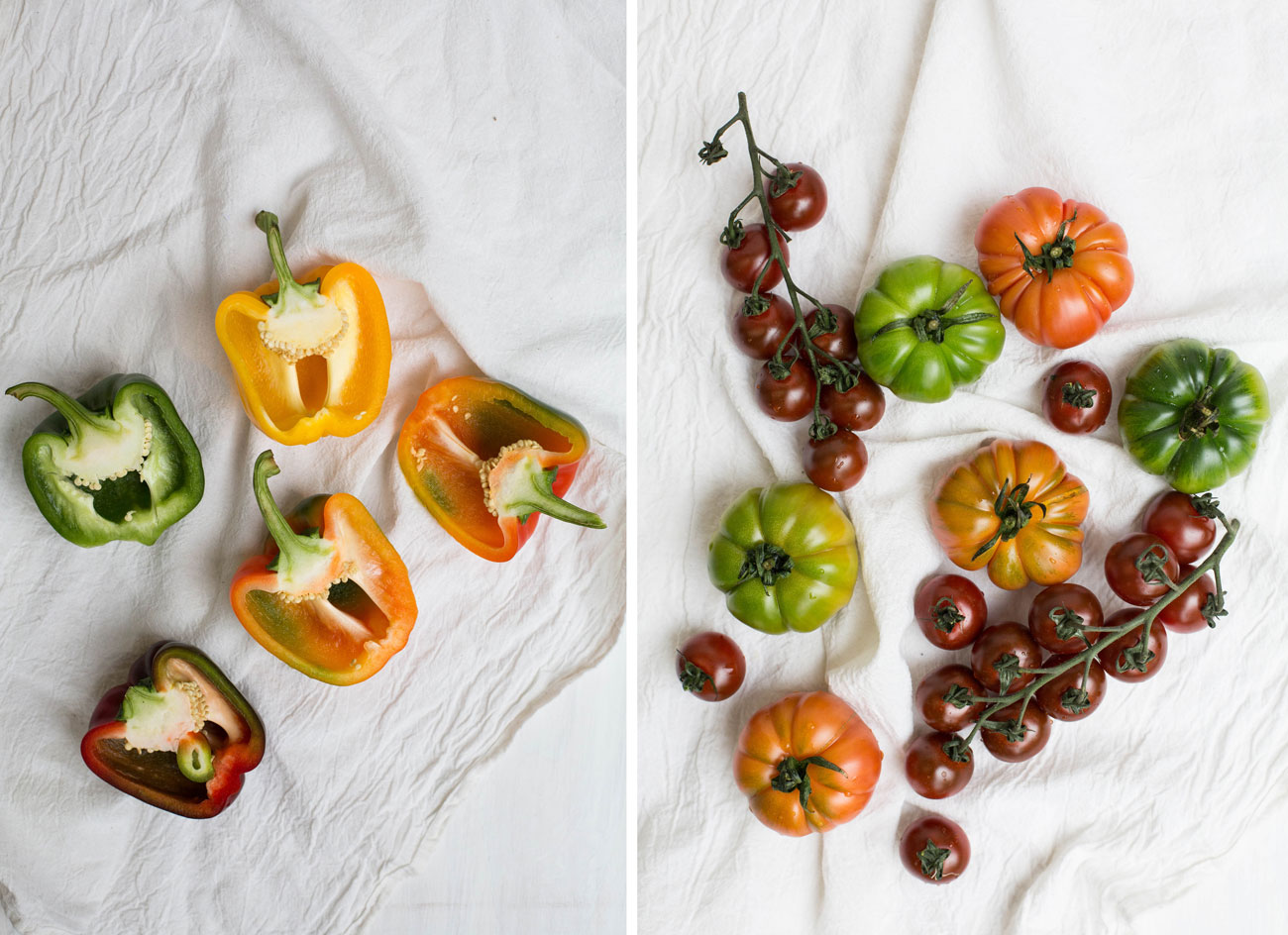 Paprika-und-Tomaten-Held-am-Herd