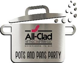 Pots_and_Pans_Party_Button