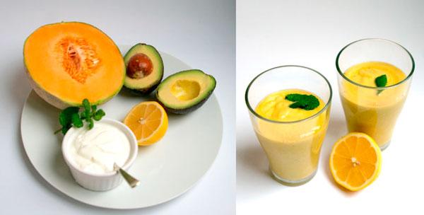 avocadomelone2