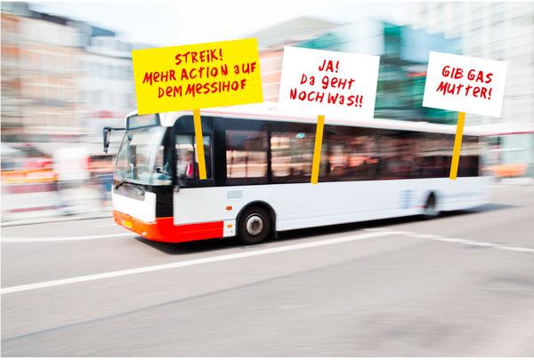 busstreik_Layout-1