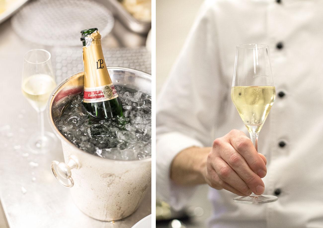 champagner-held-am-herd