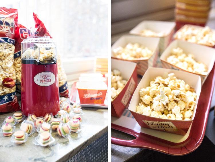 held-am-herd-blogst15-popcorn