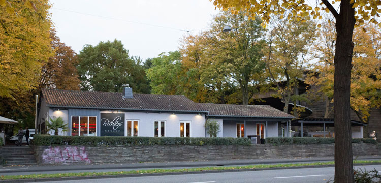 held-am-herd-restaurant-richters-koeln