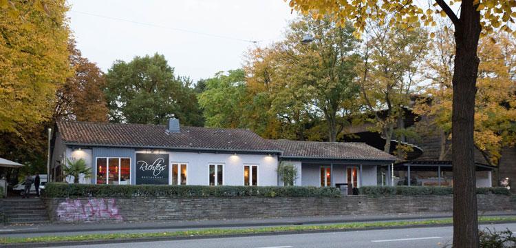 held-am-herd-restaurant-richters-koeln