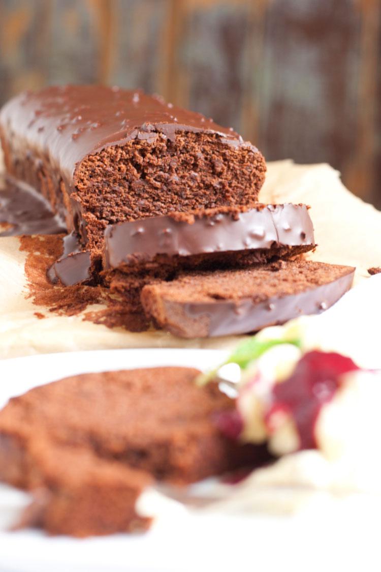 held-am-herd-schokoladenkuchen-1