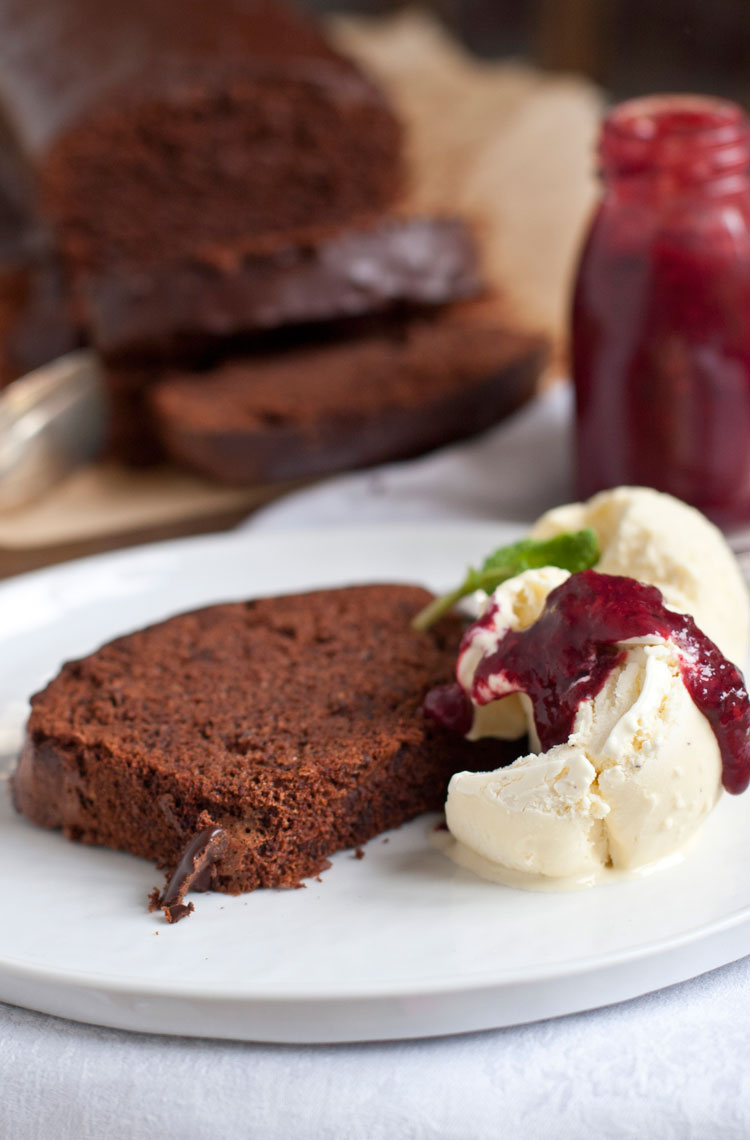 held-am-herd-schokoladenkuchen-4