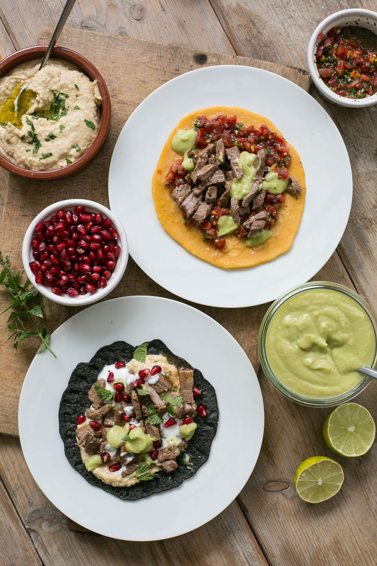 held-am-herd-tacos-1