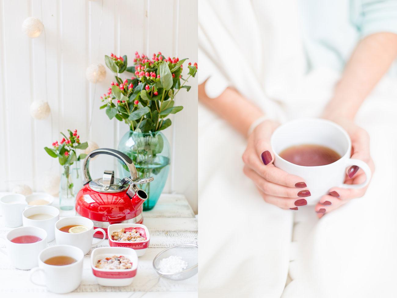 heldamherd-teatime-kitchenaid-15
