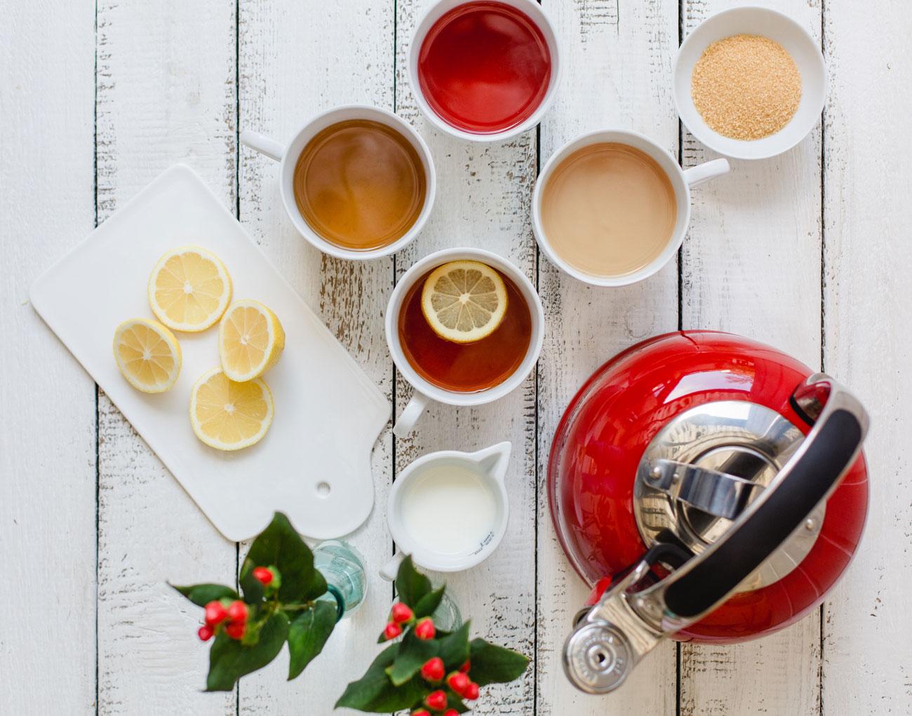 heldamherd-teatime-kitchenaid-16