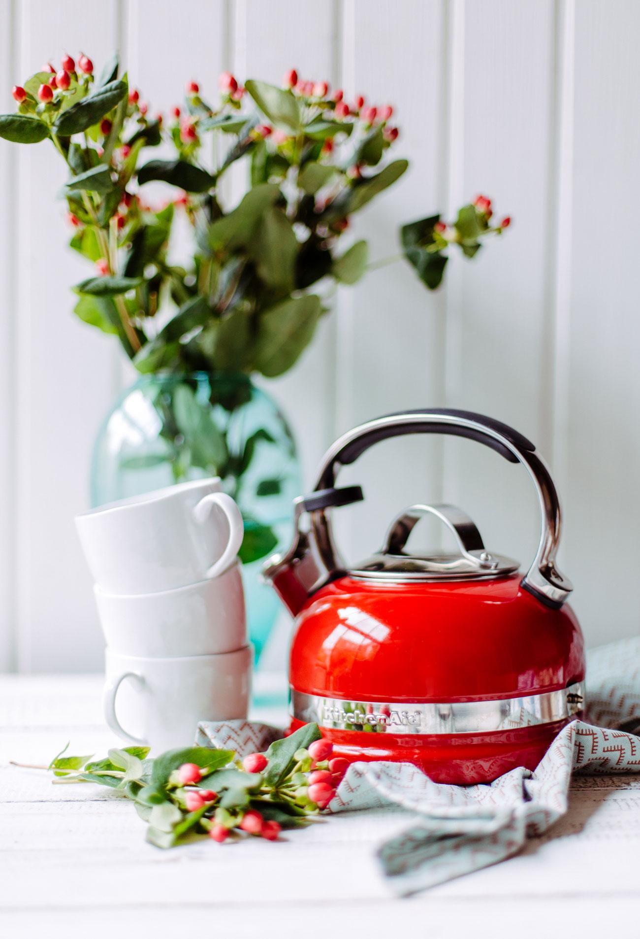 heldamherd-teatime-kitchenaid-18