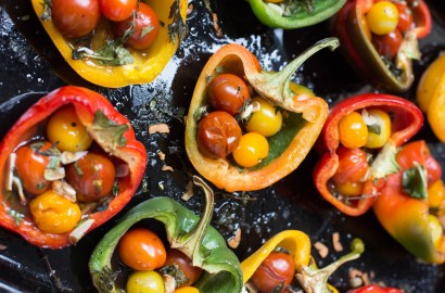 paprika-Tomate-Held-am-herd5