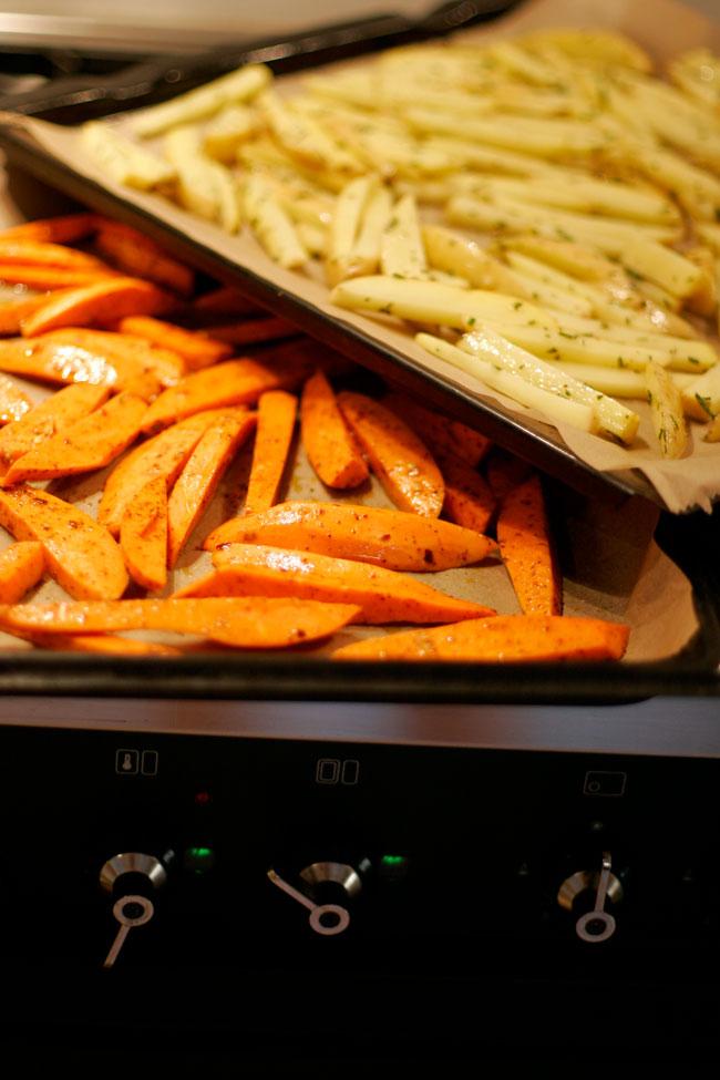 süßkartoffle-pommes-2