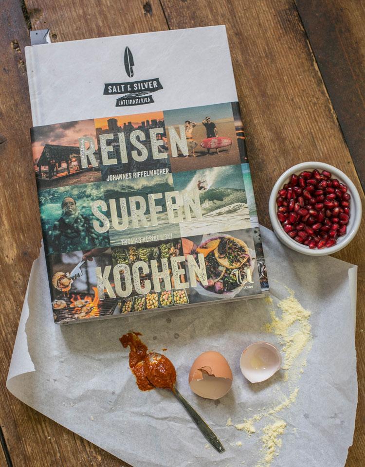 salt-&-silver-reisen-surfen-kochen